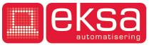 Eksa – Automatisering Leeuwarden